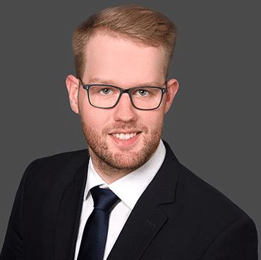 Georg große Beilage InterLog Management