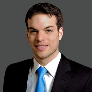 Matthias Graber InterLog Management