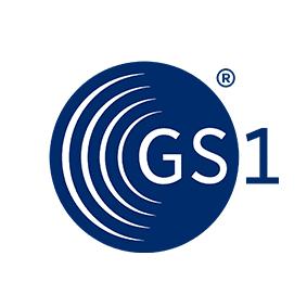 Logo-GS1-CH