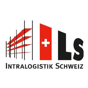 Logo-ILS