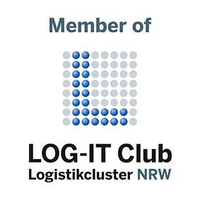 Logo-LogIt