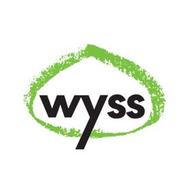 Referenzlogo Wyss Samen