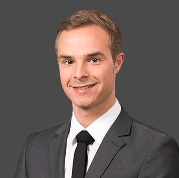 Jan Steinegger InterLog Management