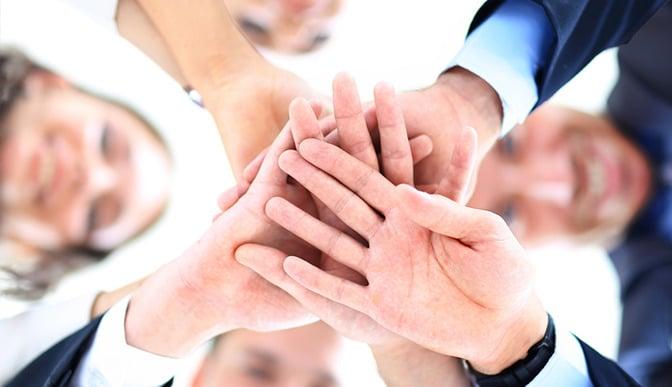 InterLog Management Team