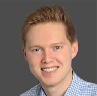Lucas Hupe