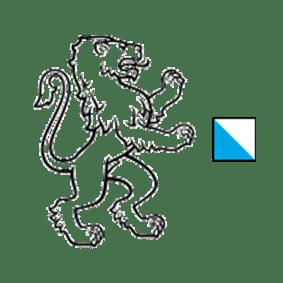 Logo Kantonsapotheke Zürich