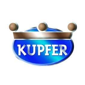 Logo-Hans-Kupfer