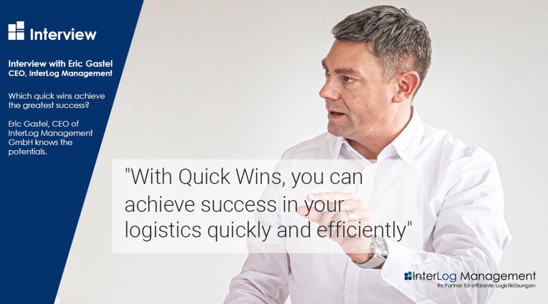 quick-wins-logistik-interview-eric-gastel-en