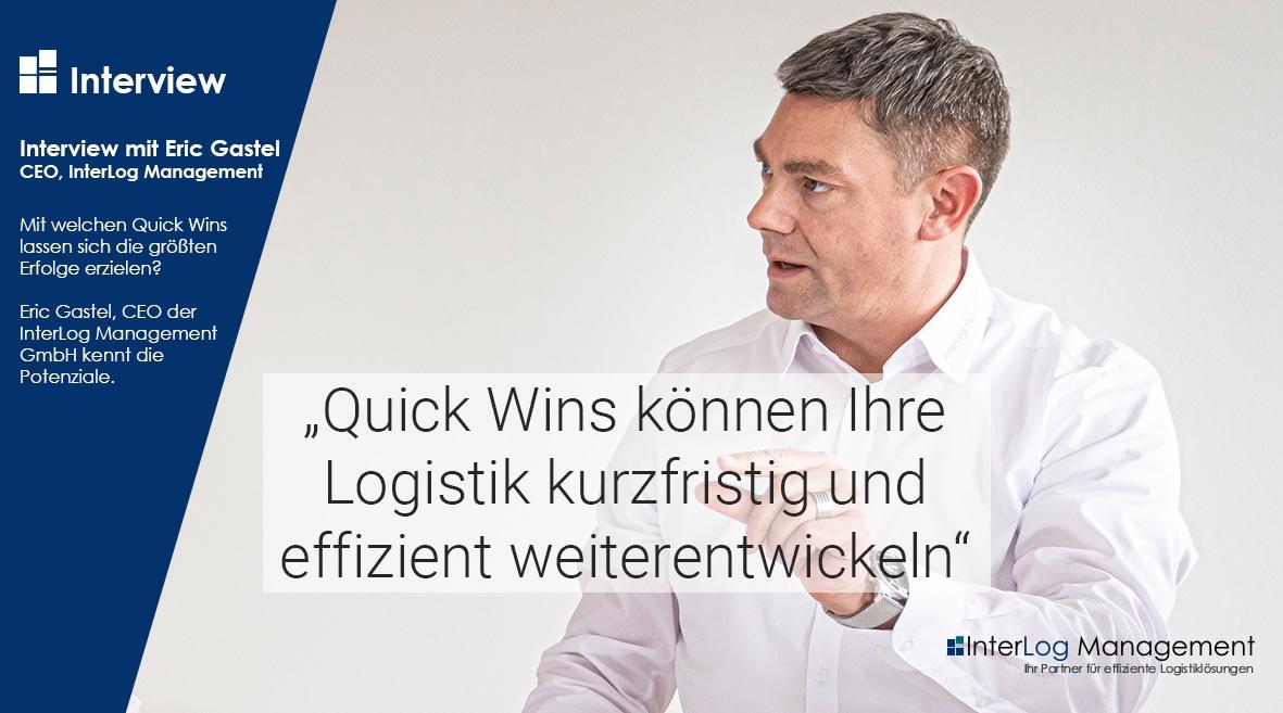 quick-wins-logistik-interview-eric-gastel