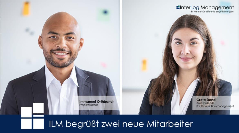 Immanuel-Orthbandt-Great-Dandl