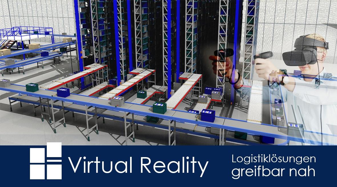 Virtual-Reality-Logistik-greifbar-nah