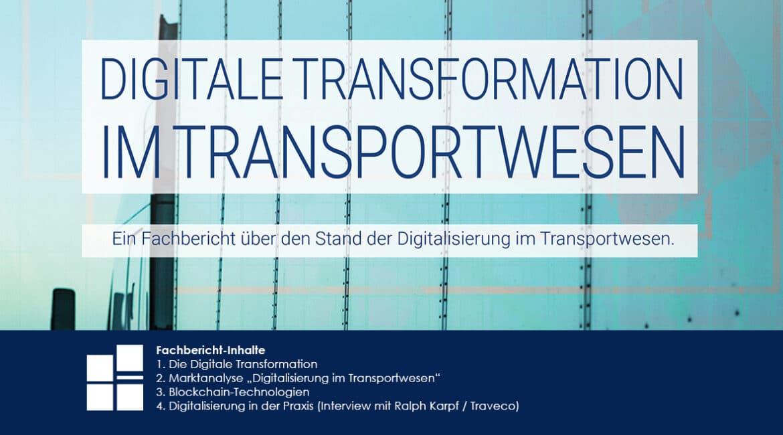 Digitalisierung-Transportwesen-Fachbericht